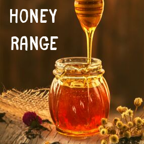 Honey Range